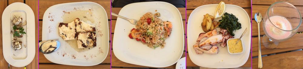 Centrali-Lunch_062916_0712.jpg