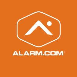 Alarm.com.jpg