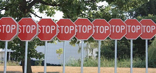 StopSigns.jpg