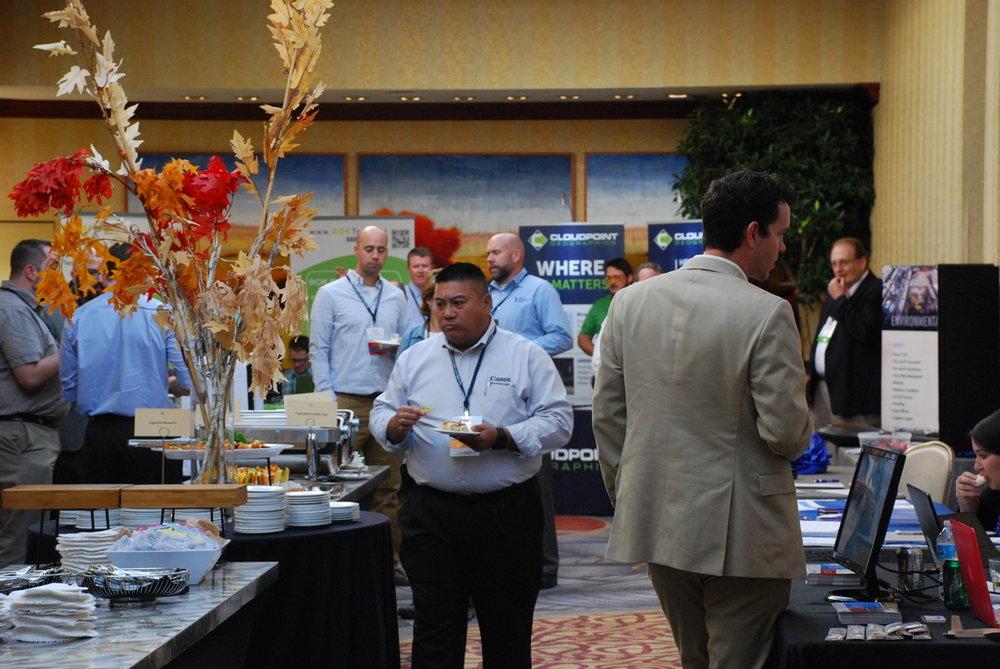 2016-ilgisa-annual-conference-066_orig.jpg