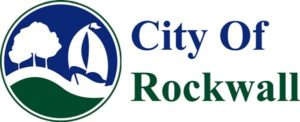 Image result for city of rockwall logo