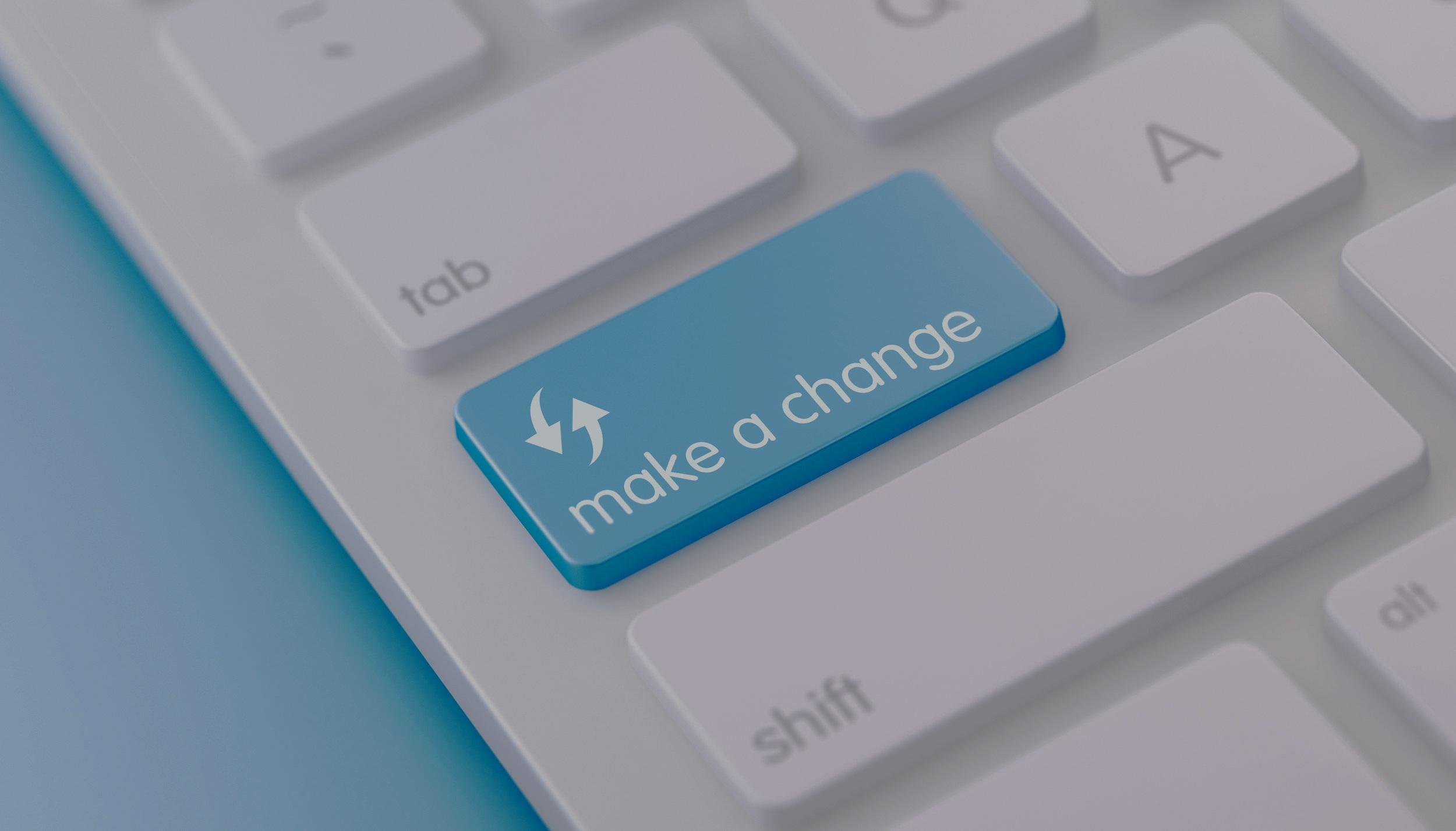 ArcGIS Desktop — Tech Blog — Cloudpoint Geographics Inc