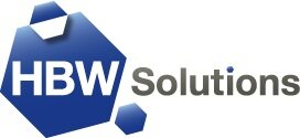 HBW Solutions