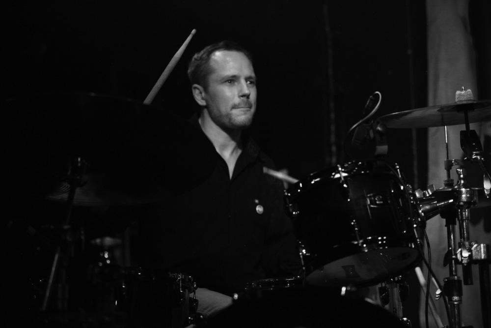 Matt 3.JPG