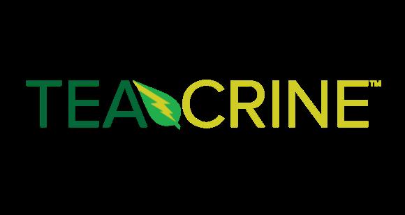 TeaCrine-logo-580x310.png
