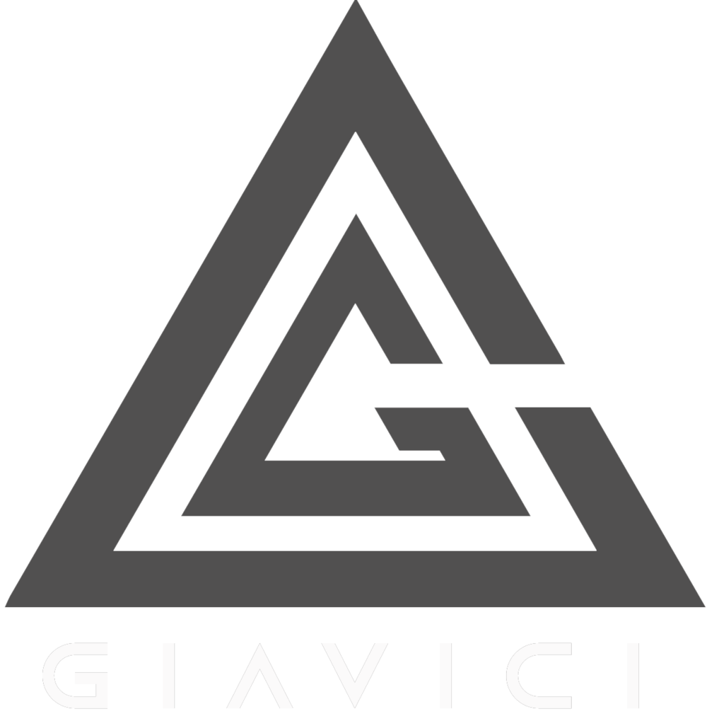 GIAVICI - Welcome to GIAVICI.com