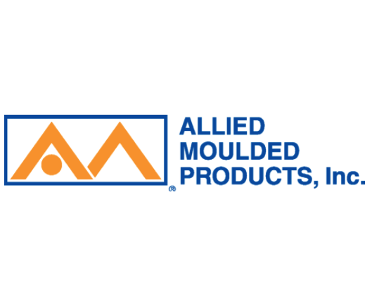 Allied Moulded Logo.png
