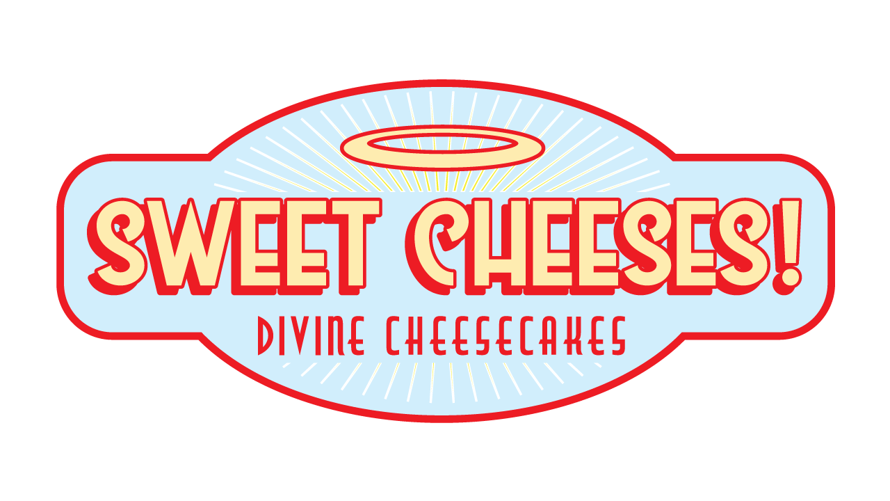 Sweet Cheeses!