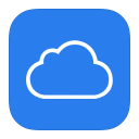 sfdc_feature_icon.png