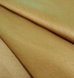 Faux Silk Bamboo