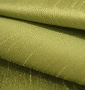 Faux Silk Celery