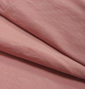"Faux Silk Rose Blush  132""R $49"