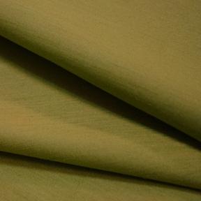 """Faux Silk Pistachio  132""""R $49"""