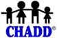 chadd-logo.png