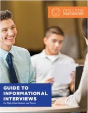 Info Interviews.jpg