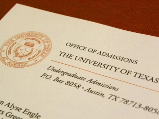 University_of_Texas_admissions_acceptance_letter (1).jpg