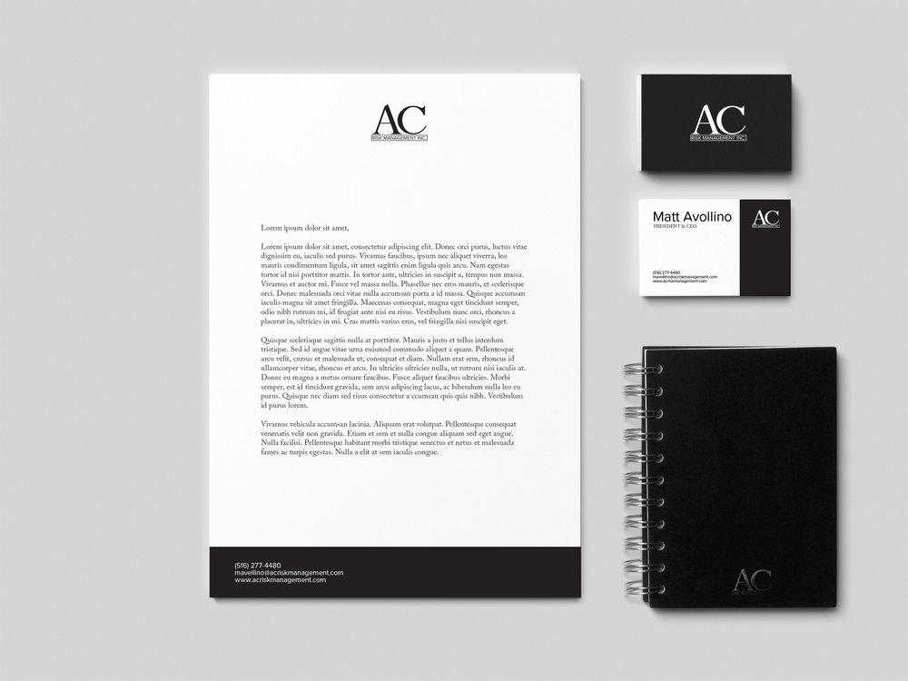ac_letterhead.jpg