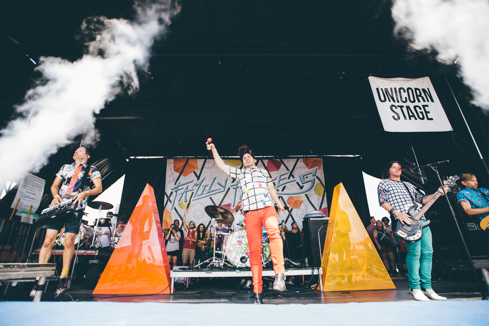 Warped_Tour_2015-19.jpg