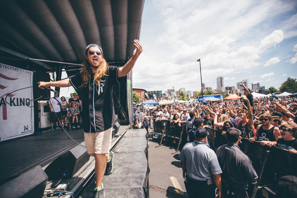 Warped_Tour_2015-282.jpg