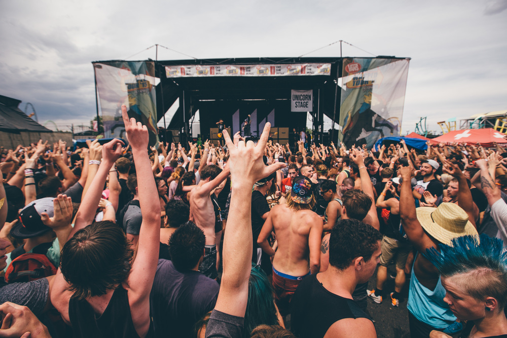 Warped_Tour_2015-356.jpg