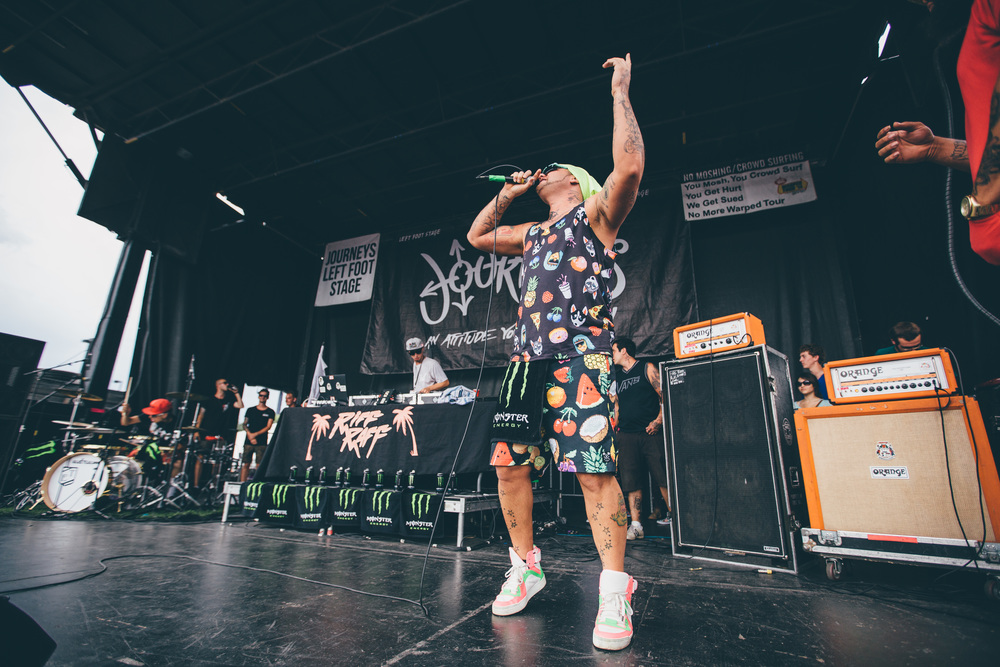 Warped_Tour_2015-428.jpg