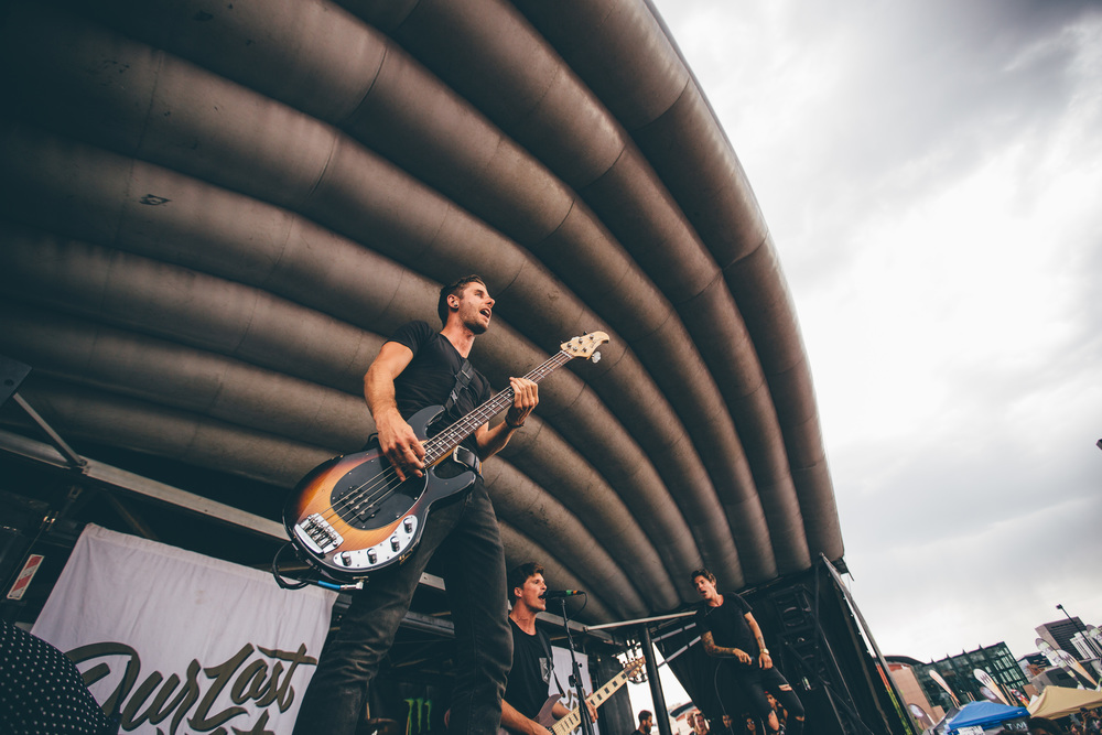 Warped_Tour_2015-529.jpg