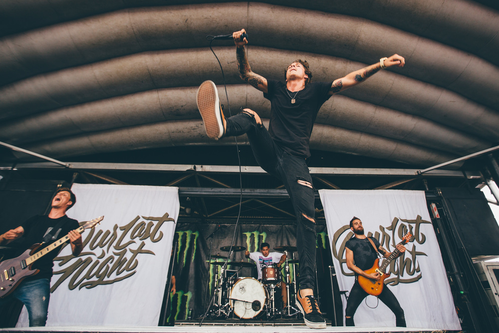 Warped_Tour_2015-560.jpg