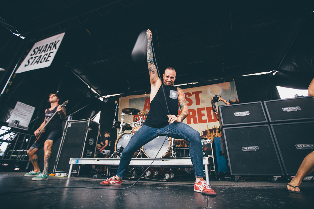Warped_Tour_2015-612.jpg