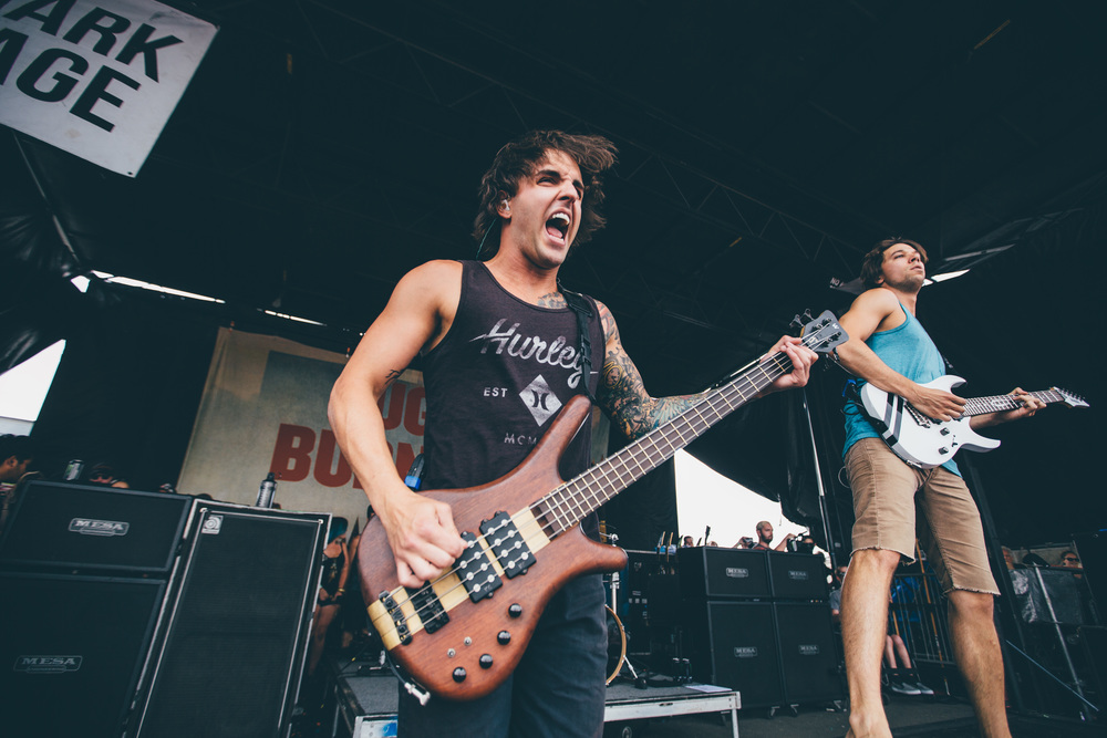 Warped_Tour_2015-663.jpg