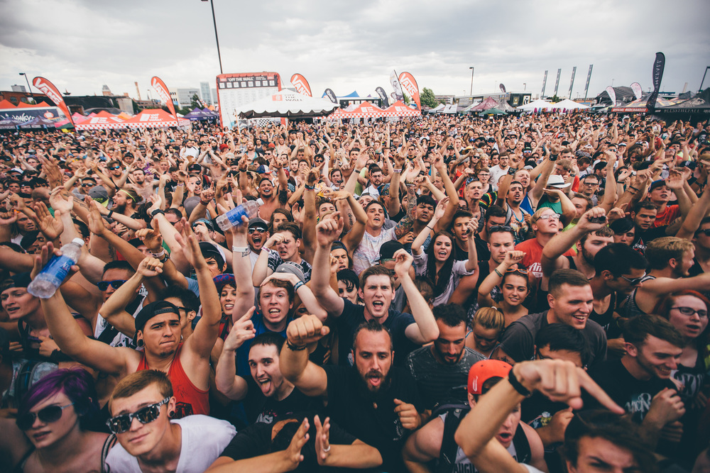 Warped_Tour_2015-677.jpg