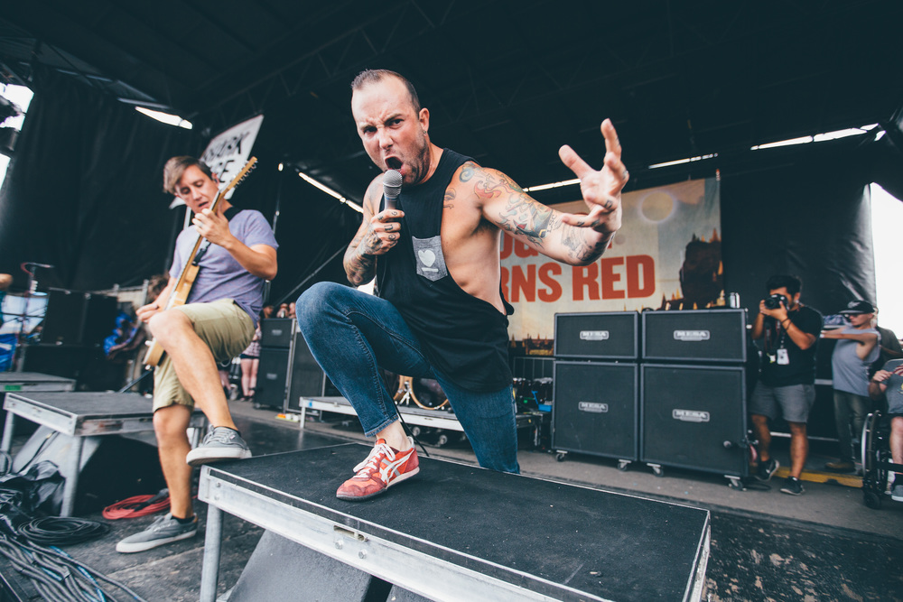 Warped_Tour_2015-708.jpg