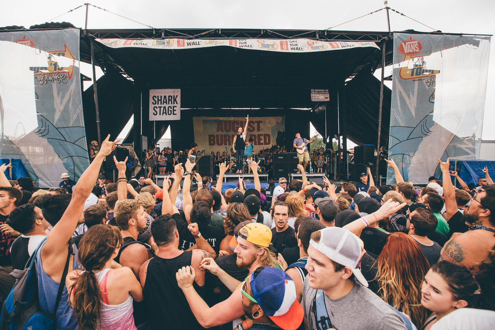 Warped_Tour_2015-814.jpg
