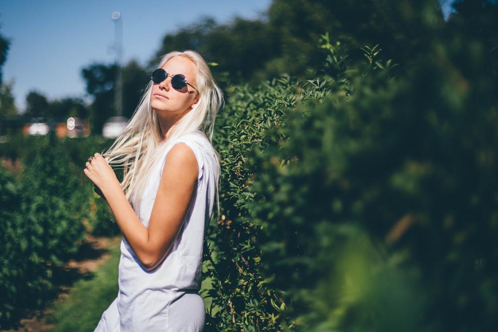 White_Russian_Radha-1206.jpg