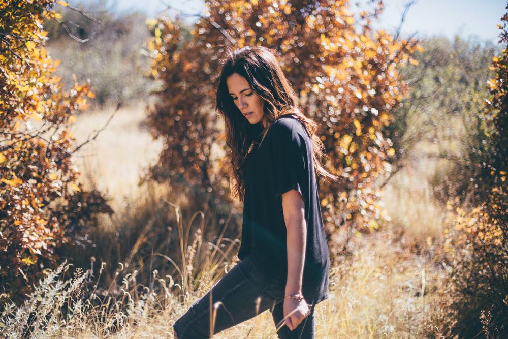 Claudia_Explore-297.jpg