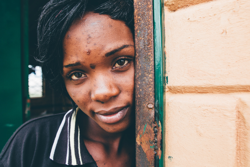 Zambia_2016-1596.jpg