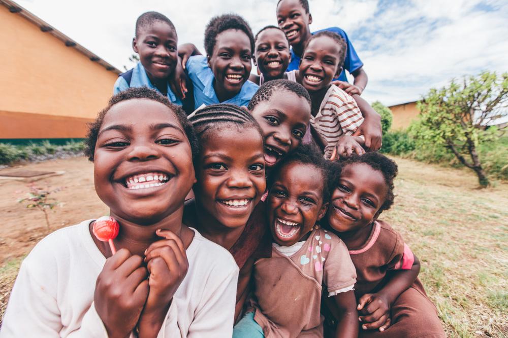 Zambia_2016-1745.jpg