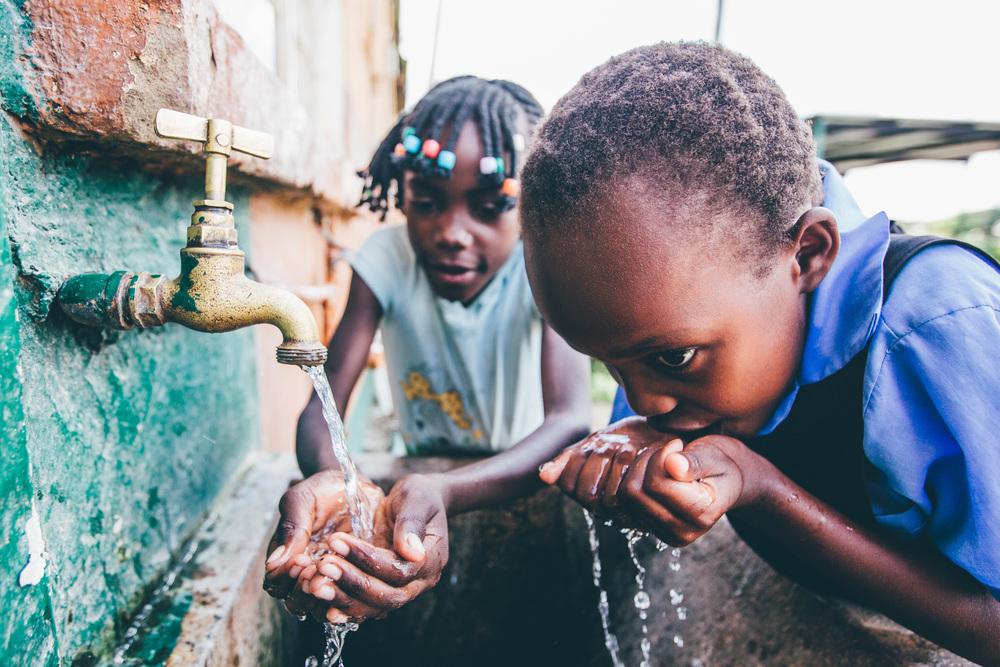 Zambia_2016-2360.jpg