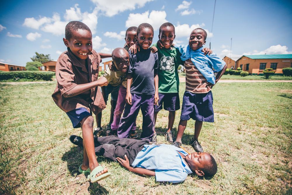 Zambia_2016-2324.jpg