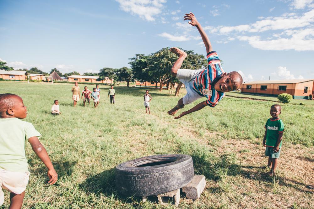 Zambia_2016-2772.jpg