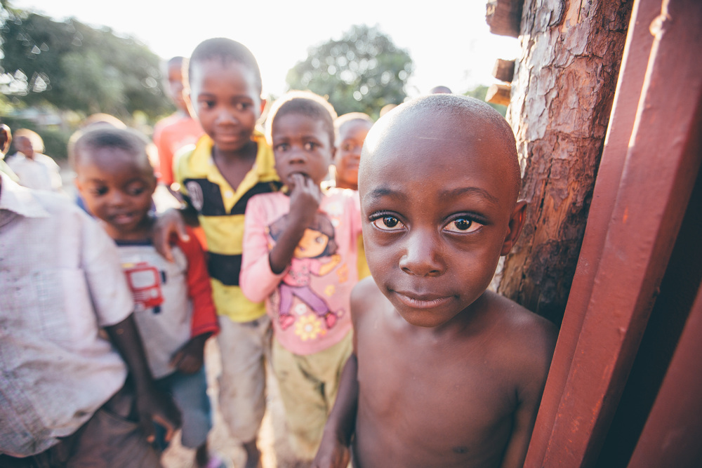 Zambia_2016-3261.jpg