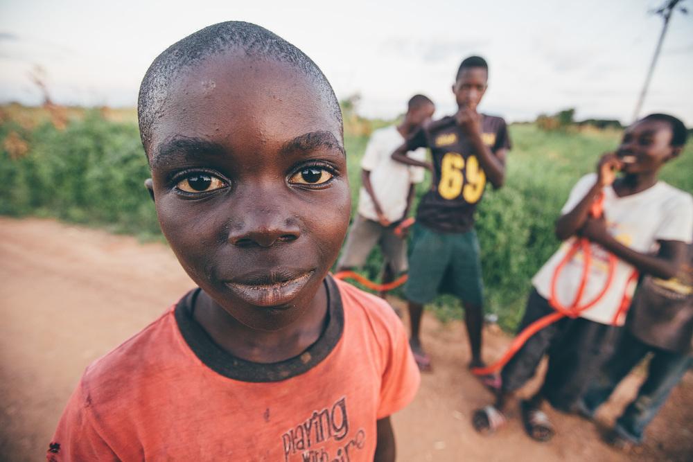 Zambia_2016-3354.jpg