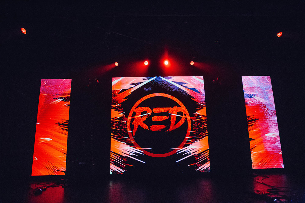 RED_CONFERENCE_2017-2845.jpg