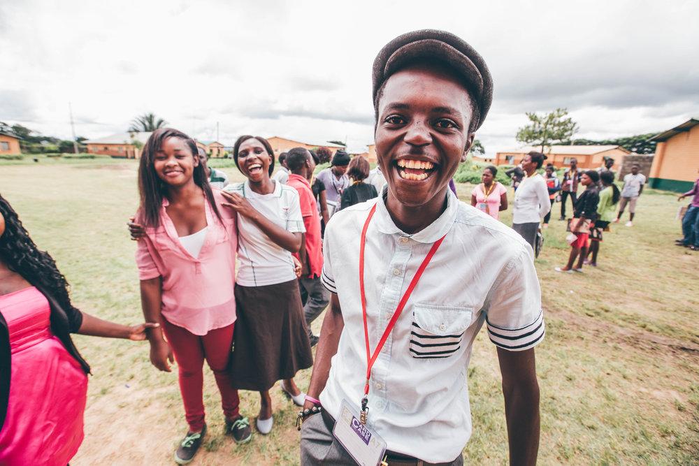 Zambia_2016-549.jpg
