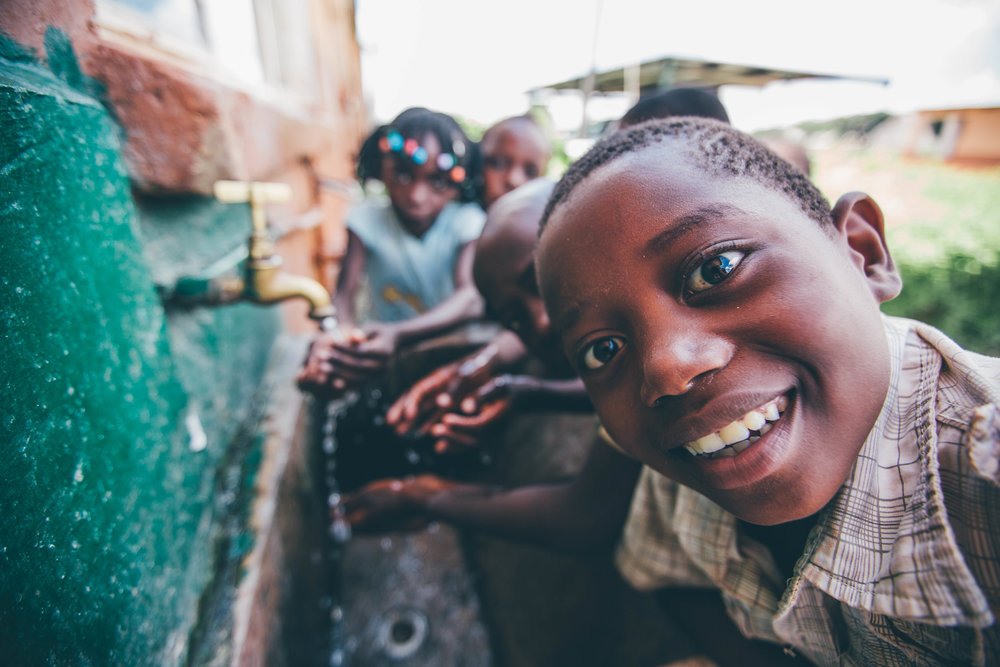 Zambia_2016-2369.jpg