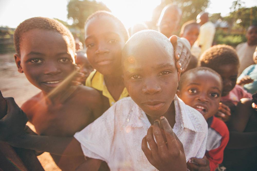 Zambia_2016-3267.jpg