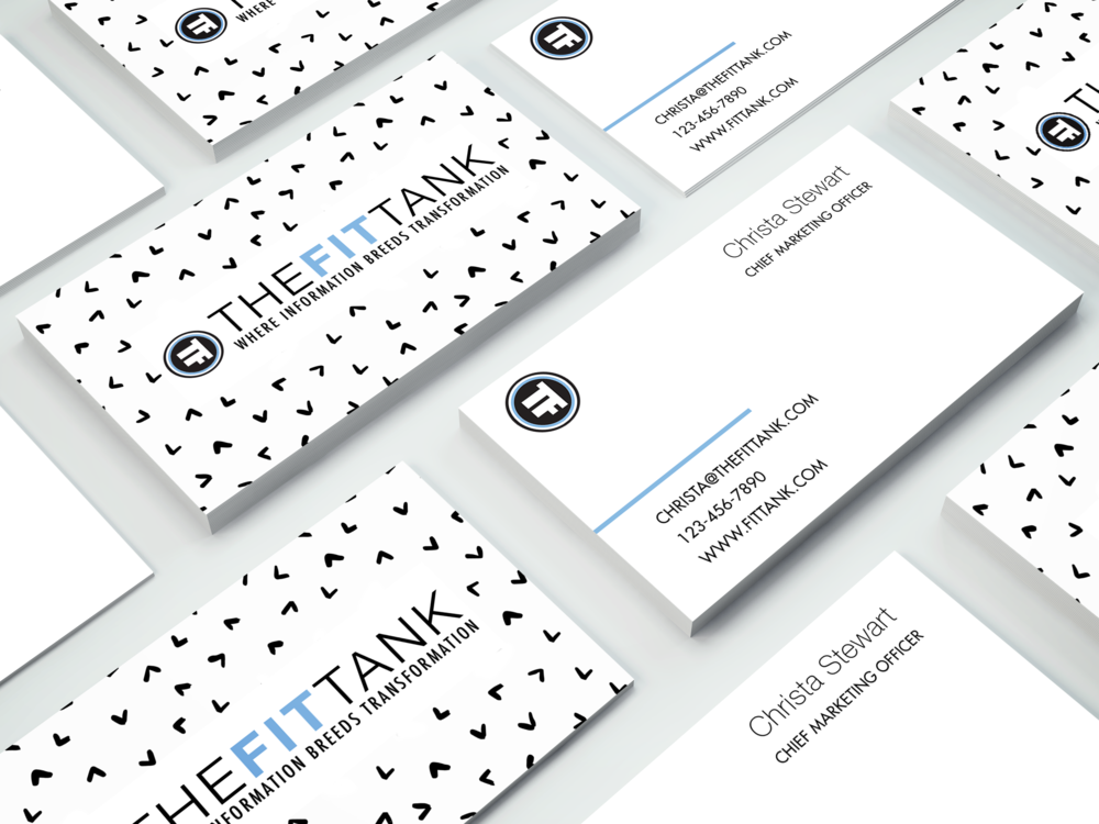 Business Card Mockup_FITTANK.png