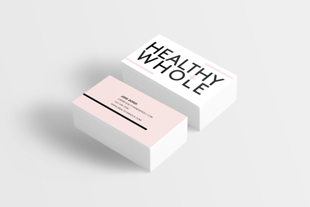 Business Card Mockup 11 (Free Version).png