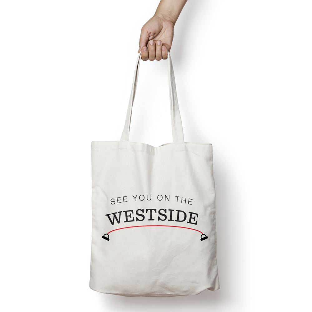 PB Westside Bag.png