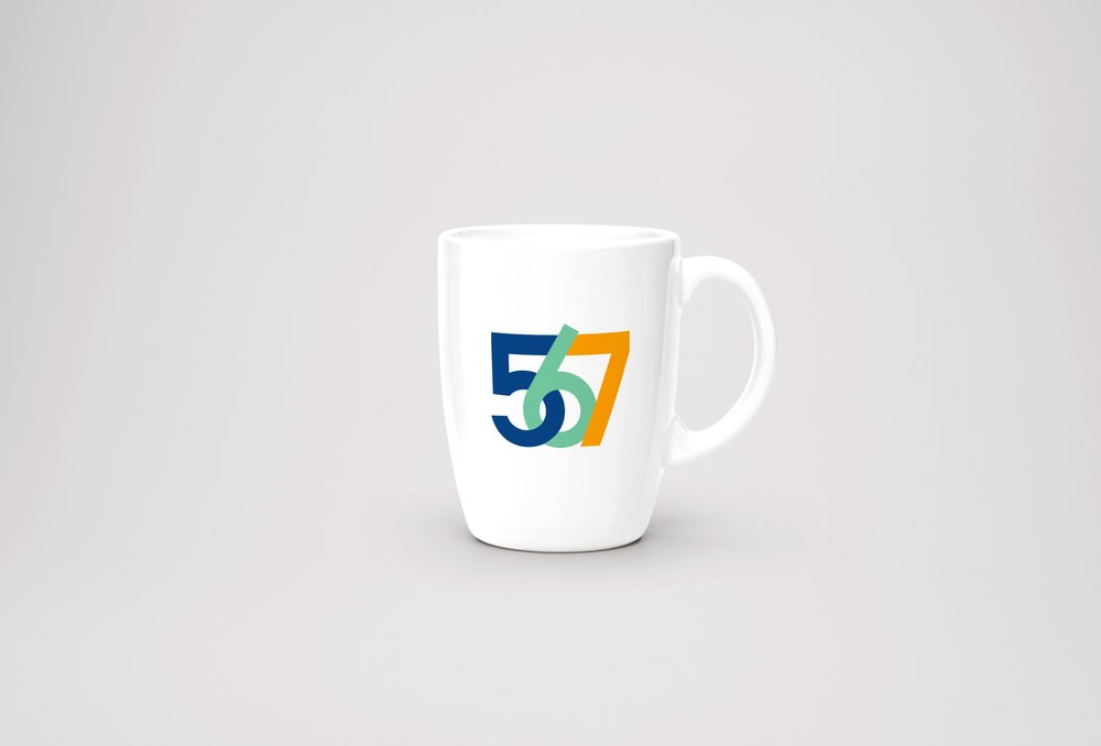 Mug PSD MockUp 2_567.png