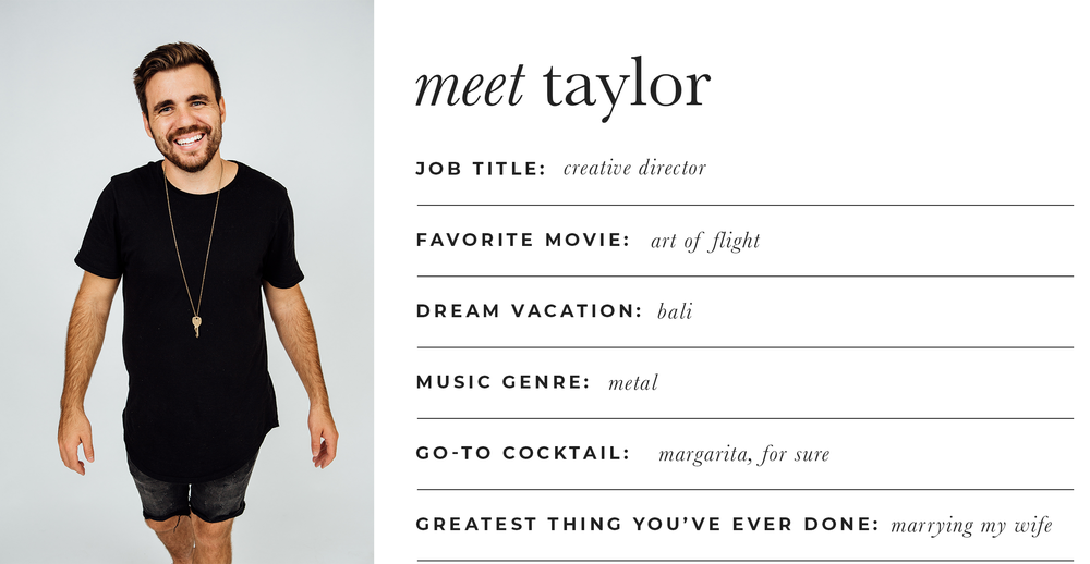 DiaryQuestions_Taylor.png